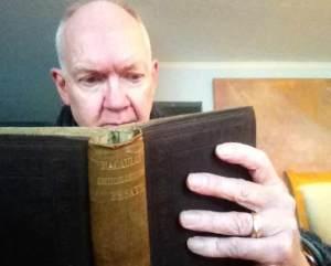 baconian essay
